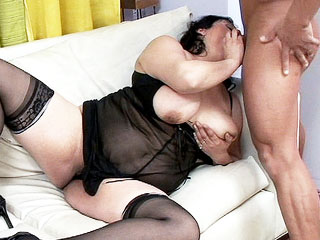 gratis sex flim video chat sex